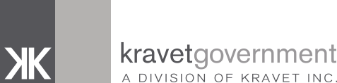 Kravet Governtment - A Division of Kravet Inc.